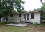 Foreclosed Home in Canyon Lake 78133 1582 VALLEY DR - Property ID: 4149521