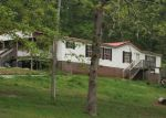 Foreclosed Home in Soddy Daisy 37379 1401 HOTWATER RD - Property ID: 4149526
