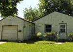 Foreclosed Home in Sioux Falls 57103 3001 E 18TH ST - Property ID: 4149533