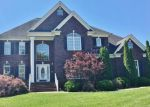 Foreclosed Home in Gastonia 28056 2590 ASHBOURNE DR - Property ID: 4149569