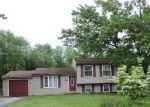 Foreclosed Home in Girard 44420 2604 ELM DR - Property ID: 4149573