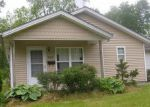 Foreclosed Home in Oberlin 44074 159 GROVELAND ST - Property ID: 4149610