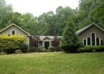 Foreclosed Home in Chapel Hill 27517 65 DAVID MILLER CT - Property ID: 4149624