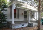 Foreclosed Home in Williamston 27892 509 W MAIN ST - Property ID: 4149625
