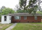Foreclosed Home in Elm City 27822 102 N PENDER ST - Property ID: 4149626