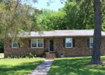Foreclosed Home in Rocky Mount 27801 1801 BERKSHIRE RD - Property ID: 4149636