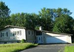 Foreclosed Home in Alden 14004 11693 BONCLIFF DR - Property ID: 4149645