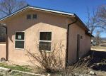 Foreclosed Home in Espanola 87532 316C MEDINAS LN - Property ID: 4149660