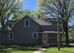 Foreclosed Home in Aitkin 56431 520 6TH AVE SE - Property ID: 4149697