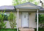 Foreclosed Home in Lake Orion 48362 1007 BAYFIELD ST - Property ID: 4149725