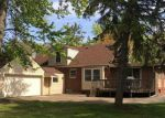 Foreclosed Home in Harper Woods 48225 19010 HUNTINGTON AVE - Property ID: 4149727