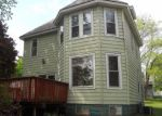 Foreclosed Home in Remsen 51050 602 S MARION ST - Property ID: 4149746