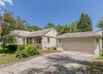 Foreclosed Home in Clive 50325 1671 NW 85TH ST - Property ID: 4149750
