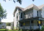 Foreclosed Home in Anderson 46016 923 W 6TH ST - Property ID: 4149754