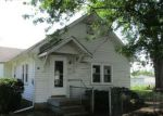 Foreclosed Home in Anderson 46017 225 WALNUT ST - Property ID: 4149755