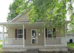 Foreclosed Home in Jerseyville 62052 710 HARRISON ST - Property ID: 4149776