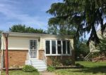 Foreclosed Home in Blue Island 60406 3014 141ST ST - Property ID: 4149780