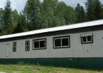 Foreclosed Home in Sandpoint 83864 76 LIGHTNING PEAK RD - Property ID: 4149786