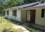 Foreclosed Home in Rossville 30741 1612 DRY VALLEY RD - Property ID: 4149788