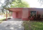 Foreclosed Home in Pinellas Park 33781 7055 79TH AVE N - Property ID: 4149821