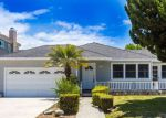 Foreclosed Home in Newport Beach 92660 20182 ORCHID ST - Property ID: 4149876