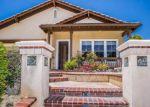 Foreclosed Home in La Habra 90631 2061 S SARAZEN CT - Property ID: 4149878