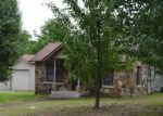 Foreclosed Home in Henderson 72544 209 COUNTY ROAD 832 - Property ID: 4149903