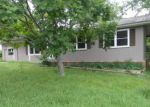 Foreclosed Home in Heber Springs 72543 612 W FRONT ST - Property ID: 4149906
