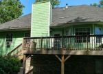 Foreclosed Home in Springville 35146 45 MEADOWS DR - Property ID: 4149931