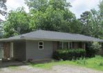 Foreclosed Home in Tuscumbia 35674 895 MILK SPRINGS RD - Property ID: 4149941