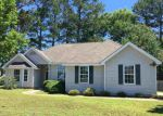 Foreclosed Home in Bonaire 31005 401 DOUBLEGATE DR - Property ID: 4149980