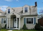 Foreclosed Home in Palmerton 18071 116 LAFAYETTE AVE - Property ID: 4150019