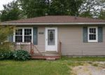 Foreclosed Home in Madison 44057 1451 OLDSMAR AVE - Property ID: 4150054