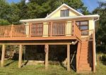 Foreclosed Home in West Milford 7480 139 PINECLIFF LAKE DR - Property ID: 4150056