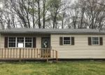 Foreclosed Home in Wenonah 8090 945 REBECCA LN - Property ID: 4150069