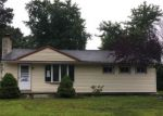 Foreclosed Home in Lumberton 8048 12 ROCKLAND TER - Property ID: 4150080