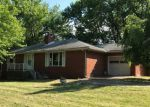 Foreclosed Home in New Kensington 15068 115 OAKRIDGE DR - Property ID: 4150085