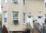 Foreclosed Home in Staten Island 10310 291 TAYLOR ST - Property ID: 4150106