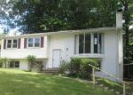 Foreclosed Home in Temple Hills 20748 6004 WALNUT ST - Property ID: 4150113