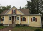 Foreclosed Home in Terryville 6786 9 BIRCH ST - Property ID: 4150117