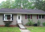 Foreclosed Home in Jewett City 6351 22 JEROME PKWY - Property ID: 4150125