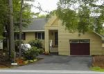 Foreclosed Home in Berlin 21811 299 OCEAN PKWY - Property ID: 4150136