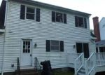 Foreclosed Home in Salisbury 21804 1007 BELL AVE - Property ID: 4150147