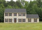 Foreclosed Home in Louisa 23093 329 MALLORY RD - Property ID: 4150148