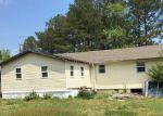 Foreclosed Home in Millsboro 19966 28352 ELIZABETH ST - Property ID: 4150149