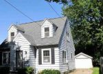 Foreclosed Home in Green Bay 54301 1026 S BAIRD ST - Property ID: 4150209