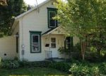 Foreclosed Home in Stoughton 53589 119 N VAN BUREN ST - Property ID: 4150212