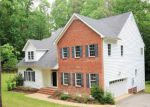 Foreclosed Home in Chesterfield 23838 8419 MACANDREW TER - Property ID: 4150242