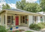 Foreclosed Home in New Braunfels 78130 543 AVENUE A - Property ID: 4150256