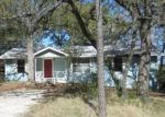 Foreclosed Home in Nocona 76255 146 SANTA ELENA DR - Property ID: 4150257